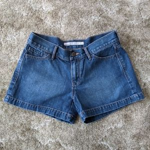 5 for $15! Classic old Navy shorts